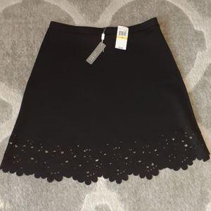 NWT. Spense women skirt